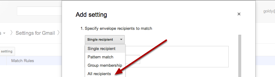 Define_email_routing_for_All_Recipients