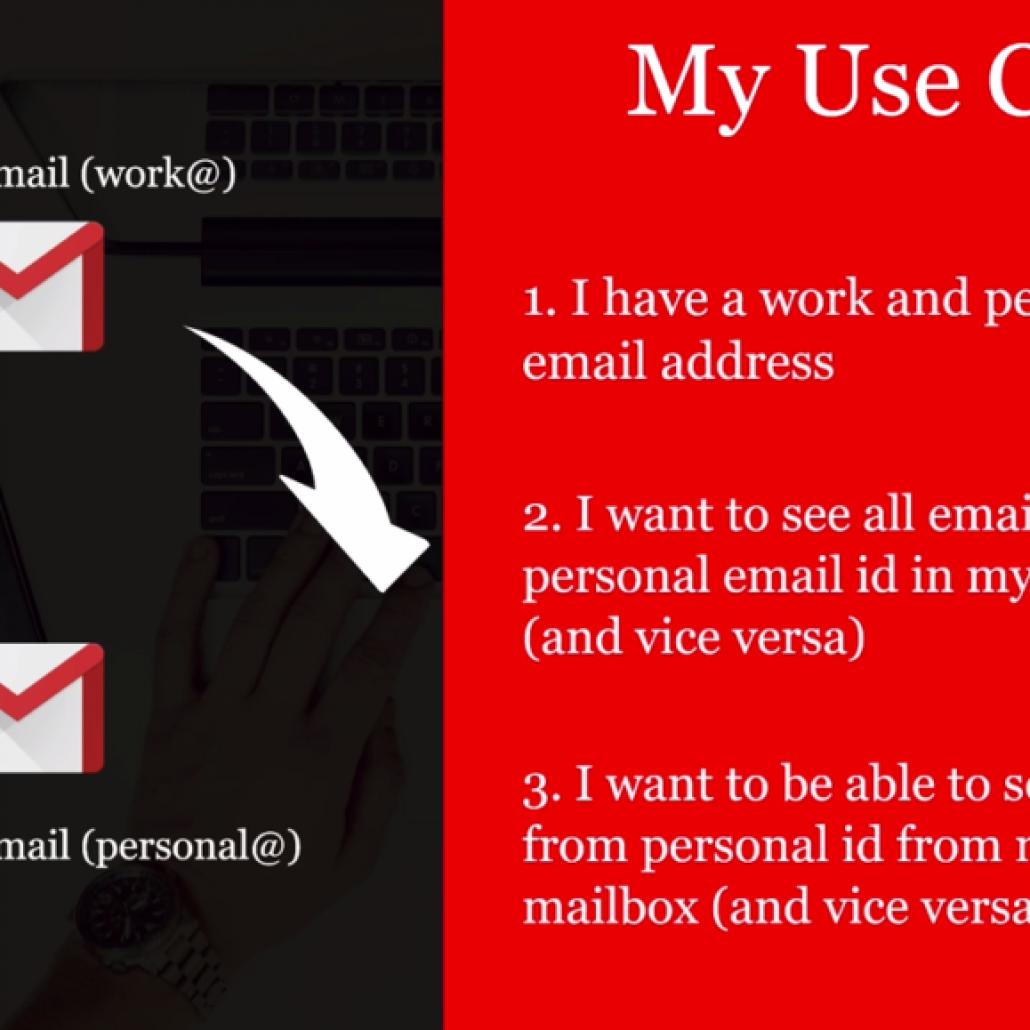 use-case-merge-gmail-accounts