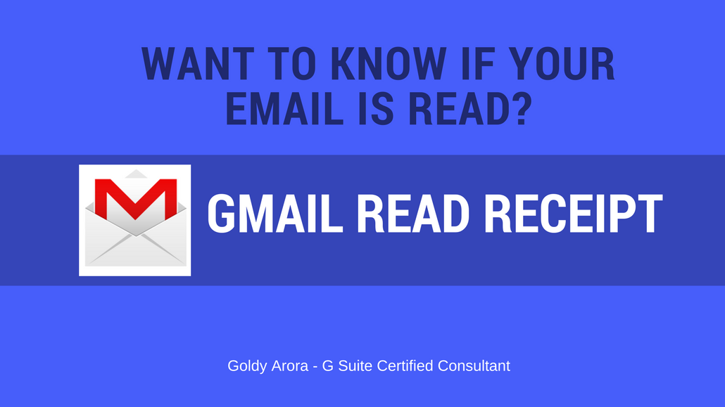 how to search gmail for emails with attachments