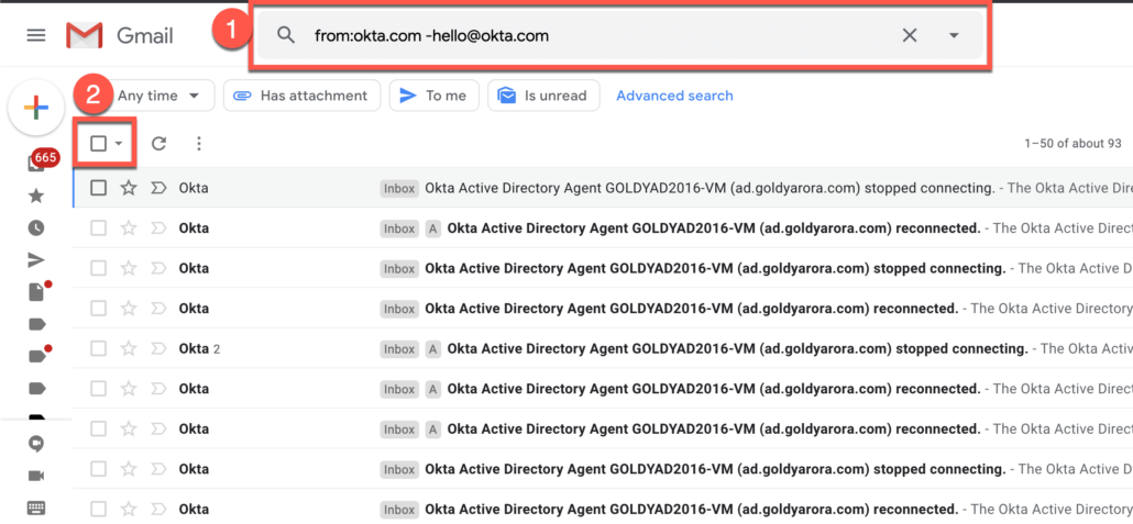 13.-Delete-all-gmail-emails-from-a-domain-except-one-email-address.png